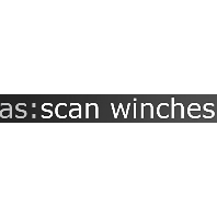 SCAN WINCHES